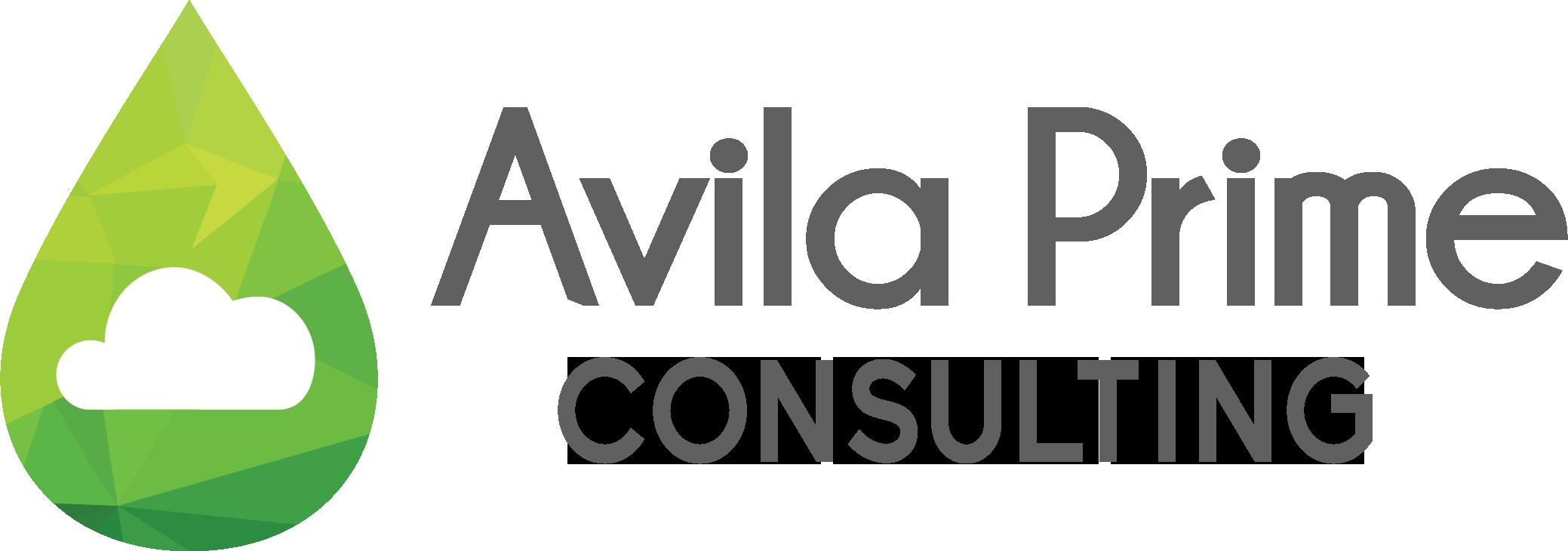 Avila Prime