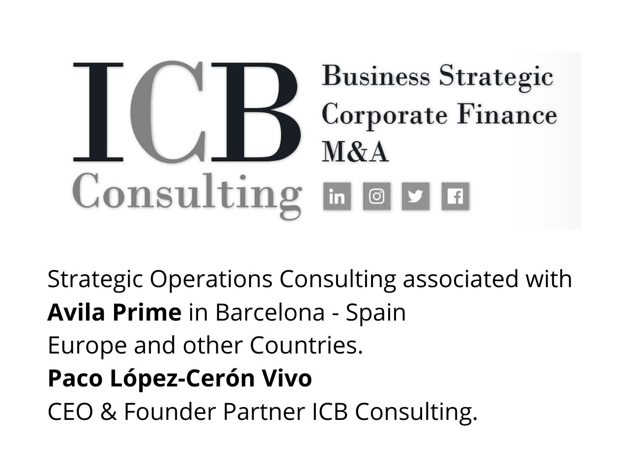 ICB Consulting Partners_3