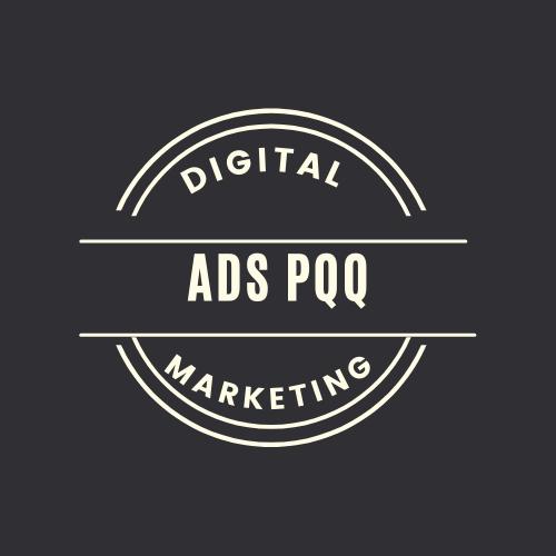 Ads PQQ